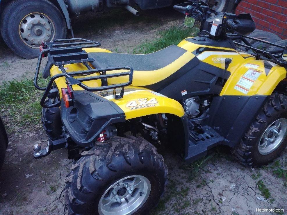 Traktori Vakuutus