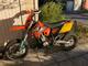 KTM 525