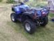 Rally USA 300