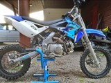 Polini XP4 Off Road 125