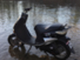 Baotian Cityrider
