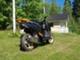 Moto zeta Rally 50