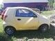 Microcar Mopoauto