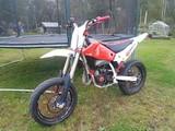 CH Racing WXE