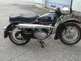 Adler 250S