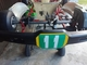 Birel ART -