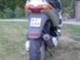Gilera Runner 50