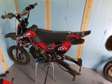 MadCow 125