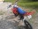 Masai DB