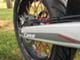 Fantic Motor Caballero 125