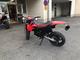 Honda CRM
