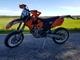 KTM 400