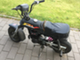 Suzuki PV