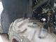 Access Motor AMX 8.57