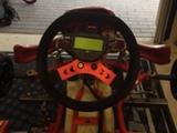 Maranello RS7