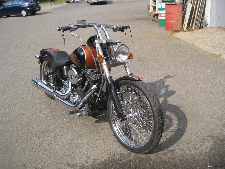 Moottoripyörä Vero
