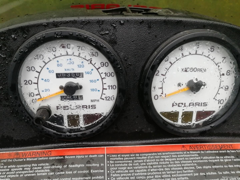 ... Array - yzf 600 manual ebook rh yzf 600 manual ebook logoutev de