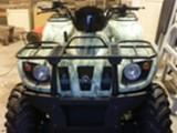 Kazuma Jaguar