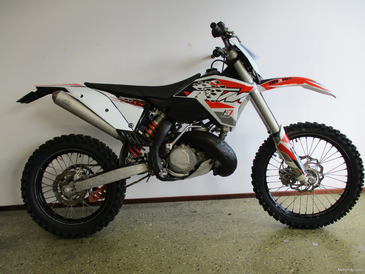 exc review jpg 1440x1080 1996 ktm 300 exc review