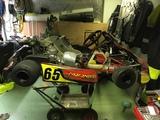 Maranello RS9
