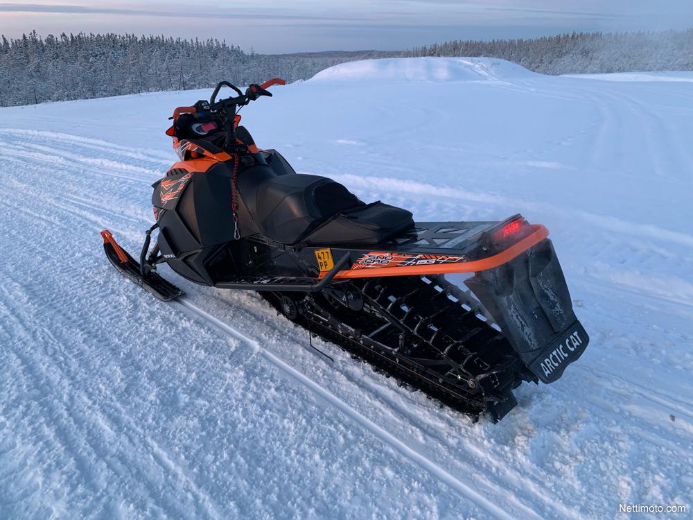 Loppuviikon Cat Sarja M 6500 Arctic Tarjous doCrxBe