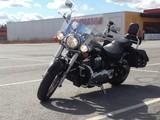 moottoripyörät netistä