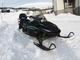 Arctic Cat Panther