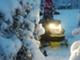 Ski-Doo Summit