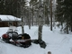 Ski-Doo Nordik