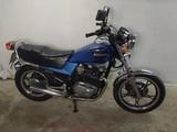 Suzuki GR