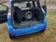 Microcar M.Go