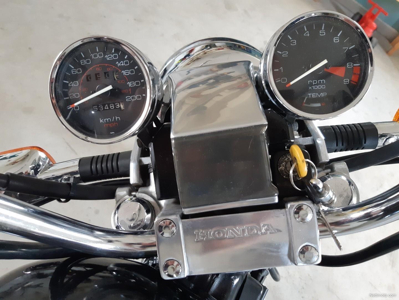 Moottoripyörä Liikennevakuutus