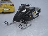 Arctic Cat Jaguar Z1 Sno Pro