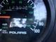 Polaris 500 Classic