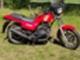 Honda FT