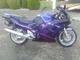 Suzuki RF