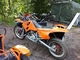 KTM 660