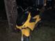 Yamaha Aerox