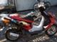 Honda X8R-X