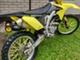 Suzuki RM-Z