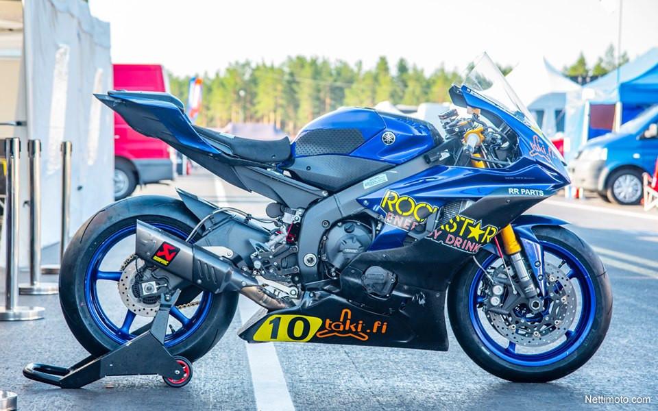 Moottoripyörä Vakuutus Hinta