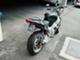 Yamaha FZR
