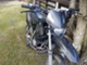 MH Motorcycles Furia Max 50