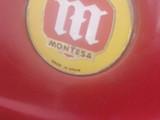Montesa Cota