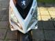 Peugeot Speedfight 3