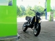 Gas Gas SM