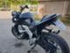 Kawasaki Z