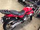 Moto Guzzi 850 Griso
