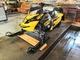 Ski-Doo RS